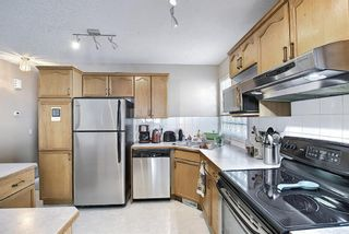 Photo 12: 52 Covington Court NE in Calgary: Coventry Hills Detached for sale : MLS®# A1078861