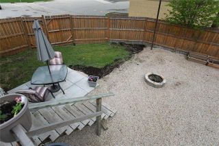 Photo 19: 179 Enfield Crescent in Winnipeg: Norwood Residential for sale (2B)  : MLS®# 1913743