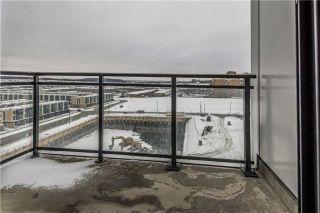 Photo 11: 902 55 W Eglinton Avenue in Mississauga: Hurontario Condo for sale : MLS®# w3452015