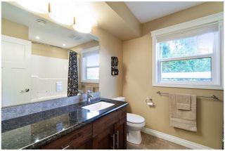 Photo 43: 1 1541 Blind Bay Road: Sorrento House for sale (Shuswap Lake)  : MLS®# 10208109