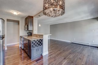 Photo 12: 703 733 14 Avenue SW in Calgary: Beltline Apartment for sale : MLS®# A1117485