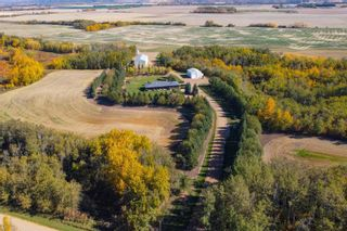 Photo 32: 56407 RGE RD 240: Rural Sturgeon County House for sale : MLS®# E4264656