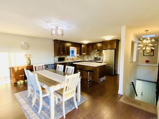 Photo 17: 5521 Westdale Rd in : Na North Nanaimo House for sale (Nanaimo)  : MLS®# 876022