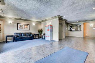 Photo 5: 111 70 WOODSMERE Close: Fort Saskatchewan Condo for sale : MLS®# E4242756