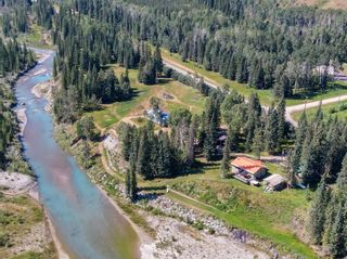 Photo 4: 73047 Township Road 31-4A: Rural Clearwater County Detached for sale : MLS®# A1138827