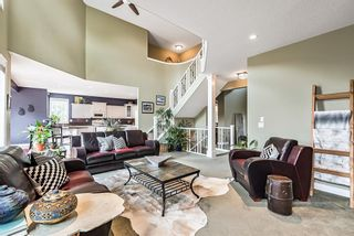 Photo 6: 15 Winters Way: Okotoks Detached for sale : MLS®# A1132013