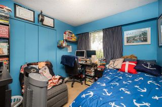 Photo 17: 13067 95 Avenue in Surrey: Queen Mary Park Surrey House for sale : MLS®# R2585702
