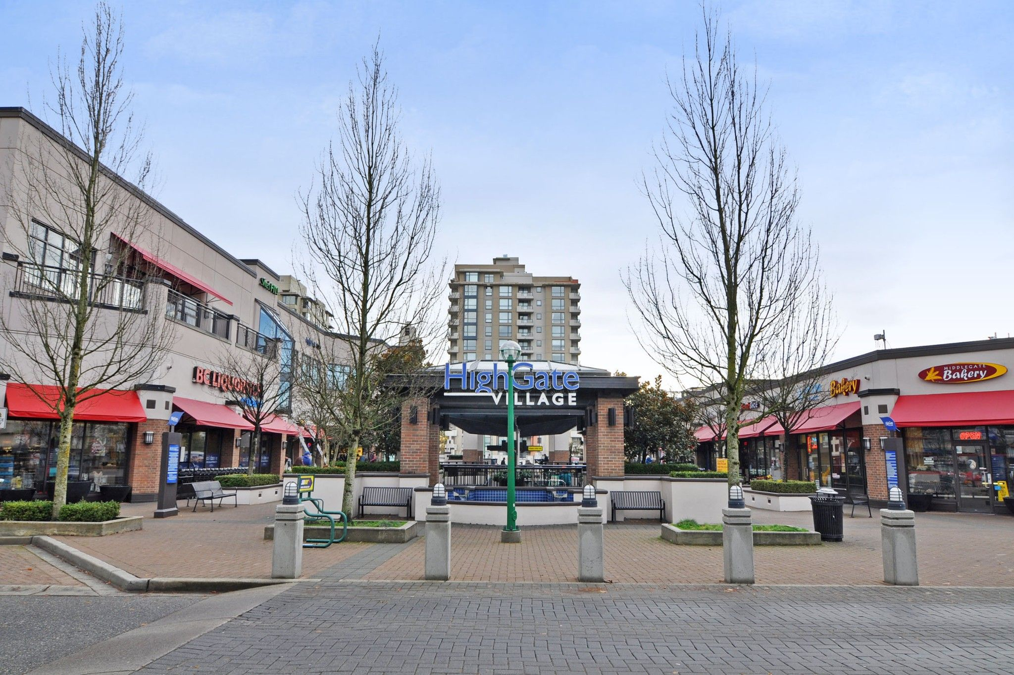 """Photo 19: Photos: 312 7138 COLLIER Street in Burnaby: Highgate Condo for sale in """"STANDFORD HOUSE"""" (Burnaby South)  : MLS®# R2224760"""