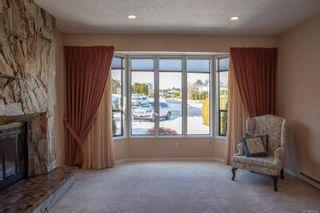 Photo 12: 249 Kingfisher Pl in : Na North Nanaimo House for sale (Nanaimo)  : MLS®# 866388