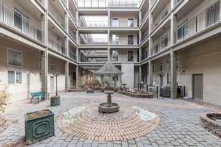 Photo 30: 213 527 15 Avenue SW in Calgary: Beltline Apartment for sale : MLS®# A1129676