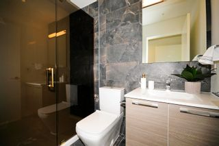 Photo 12: 105 5289 CAMBIE Street in Vancouver: Cambie Condo for sale (Vancouver West)  : MLS®# R2623820