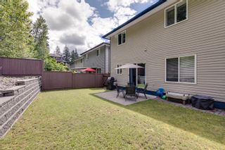 "Photo 40: 23635 111A Avenue in Maple Ridge: Cottonwood MR House for sale in ""Kanaka Creek Place"" : MLS®# R2461858"