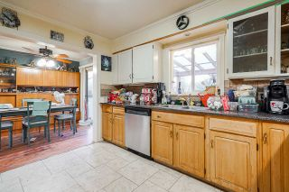 Photo 15: 11372 SURREY Road in Surrey: Bolivar Heights House for sale (North Surrey)  : MLS®# R2542745