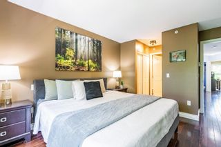"""Photo 21: 141 6747 203 Street in Langley: Willoughby Heights Townhouse for sale in """"Sagebrook"""" : MLS®# R2621016"""