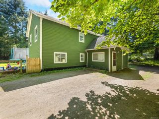 Photo 11: 2419 E Island Hwy in : PQ Nanoose House for sale (Parksville/Qualicum)  : MLS®# 876514