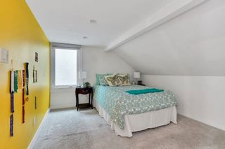 Photo 19: 2655 WATERLOO Street in Vancouver: Kitsilano House for sale (Vancouver West)  : MLS®# R2619152