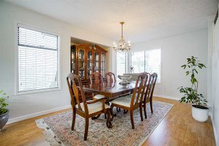 Photo 7: 15414 96 Avenue in Surrey: Fleetwood Tynehead House for sale : MLS®# R2541662