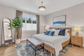 Photo 16: 147 4098 Buckstone Rd in COURTENAY: CV Courtenay City Row/Townhouse for sale (Comox Valley)  : MLS®# 837039