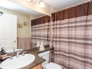 Photo 11: 108 12020 207A STREET in Maple Ridge: Northwest Maple Ridge Condo for sale : MLS®# R2425243