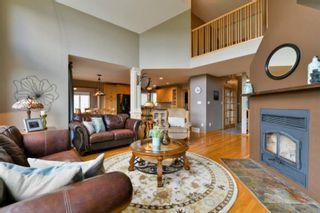 Photo 9: 115 Calderwood Bay in Winnipeg: Richmond West Residential for sale (1S)  : MLS®# 202018094
