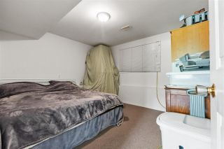 Photo 18: 15781 104 Avenue in Surrey: Guildford House for sale (North Surrey)  : MLS®# R2590775