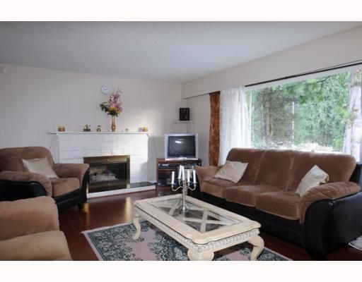 Photo 2: Photos: 3667 COAST MERIDIAN RD in Port Coquitlam: Glenwood PQ House for sale : MLS®# V805660