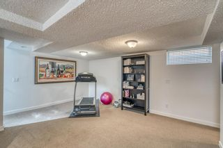 Photo 31: 812 2 Street NE in Calgary: Crescent Heights Detached for sale : MLS®# A1147234