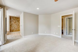 Photo 17: 4804 16 Street SW in Calgary: Altadore Semi Detached for sale : MLS®# A1117536