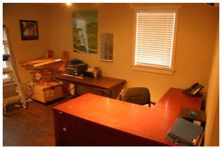 Photo 19: 120 Northeast 6 Street in Salmon Arm: Downtown Core Industrial for sale (NE Salmon Arm)  : MLS®# 10143521