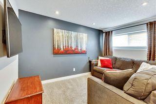 Photo 14: 168 BRACEWOOD Road SW in Calgary: Braeside Detached for sale : MLS®# C4232286