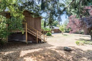 Photo 7: 6580 Throup Rd in : Sk Broomhill House for sale (Sooke)  : MLS®# 865519