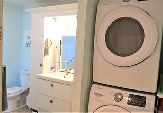 Photo 15: CARLSBAD WEST Mobile Home for sale : 2 bedrooms : 7203 San Luis #166 in Carlsbad