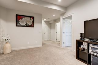 Photo 23: 34 PANORA View NW in Calgary: Panorama Hills Detached for sale : MLS®# A1027248