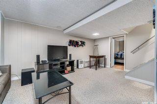 Photo 37: 510 Stadacona Street West in Moose Jaw: Central MJ Residential for sale : MLS®# SK865062