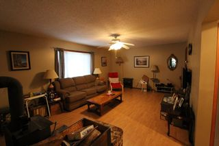 Photo 10: 3848 Squilax Anglemont Road in Scotch Creek: North Shuswap House for sale (Shuswap)  : MLS®# 10134074