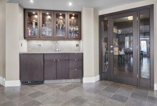 Photo 29: 1086 WANYANDI Way in Edmonton: Zone 22 House for sale : MLS®# E4253428