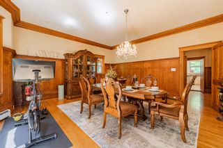 Photo 3: 3773 CARTIER Street in Vancouver: Shaughnessy House for sale (Vancouver West)  : MLS®# R2625910