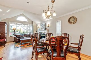 Photo 3: 4676 W 8TH Avenue in Vancouver: Point Grey House for sale (Vancouver West)  : MLS®# R2545091