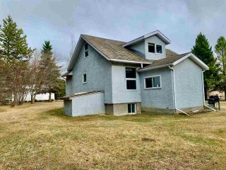 Photo 6: 470068 243 Range Road: Rural Wetaskiwin County House for sale : MLS®# E4230146