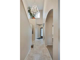Photo 24: 43 BRIGHTONSTONE Grove SE in Calgary: New Brighton House for sale : MLS®# C4085071