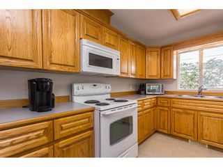 Photo 9: 21102 LAKEVIEW Crescent in Hope: Hope Kawkawa Lake House for sale : MLS®# R2612402