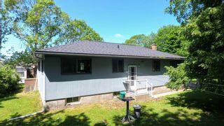 Photo 4: 134 Harriet Street in Shelburne: 407-Shelburne County Residential for sale (South Shore)  : MLS®# 202117475