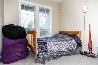 Photo 12: 6982 BARNARD Drive in Richmond: Terra Nova House for sale : MLS®# R2076830