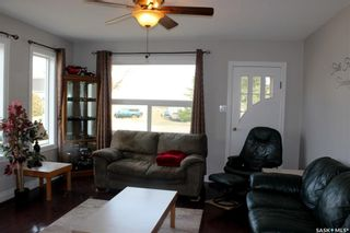 Photo 3: 21 Government Road in Prud'homme: Residential for sale : MLS®# SK851246