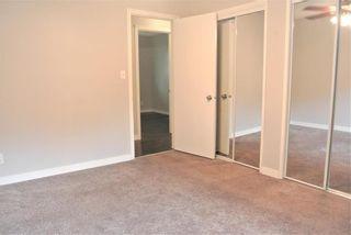 Photo 21: 716 Cathcart Street in Winnipeg: Charleswood Residential for sale (1F)  : MLS®# 202120378