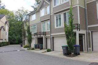 """Photo 4: 3 15399 GUILDFORD Drive in Surrey: Guildford Townhouse for sale in """"GUILDFORD GREEN"""" (North Surrey)  : MLS®# R2095624"""