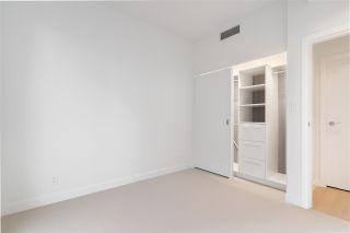 Photo 6: 514 6688 PEARSON Way in Richmond: Brighouse Condo for sale : MLS®# R2556919