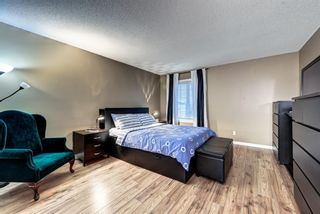 Photo 16: 199 Hampstead Close NW in Calgary: Hamptons Detached for sale : MLS®# A1102784