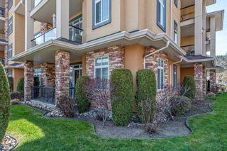 Photo 31: 105 303 Whitman Road in Kelowna: Glenmore House for sale (Central Okanagan)  : MLS®# 10157906
