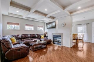 Photo 10: 1604 Chaparral Ravine Way SE in Calgary: Chaparral Detached for sale : MLS®# A1147528